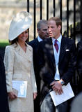 th_50598_celebrity_paradise.com_The_Duchess_of_Cambridge_Zara_wedding_047_122_101lo.jpg