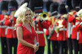 th_25206_celeb-city.org-The_Elder-Katherine_Jenkins_2009-07-08_-_sings_the_Welsh_national_anthem_before_the_game_1130_122_1011lo.jpg