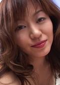 JWife a248 – Keiko