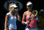 http://img195.imagevenue.com/loc105/th_22294_7c2769952d35cb0787faa92494fda709_getty_tennis_open_aus_122_105lo.jpg
