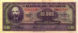 Billetes mexicanos de una epoca mejor Th_13556_3_10000peso_2_122_107lo