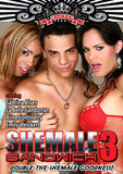 th 46269 Shemale Sandwich 3 123 1079lo Shemale Sandwich 3