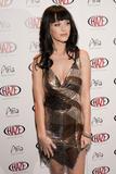 Katy Perry - Страница 4 Th_63613_celebrity-paradise.com_Katy_Perry_Haze_nightclub_009_123_1083lo