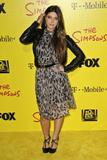 th_10243_celebrity-paradise.com-The_Elder-Brittny_Gastineau_2009-10-18_-_Simpsons_Treehouse_Of_Horror_and_20th_an_920_122_1097lo.jpg