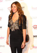 http://img195.imagevenue.com/loc1130/th_83888_Kayla_Ewell_at_The_Radar_Online_One_Year_Anniversary_Party2_122_1130lo.jpg