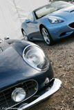th_24142_FERRARI_CALIFORNIA_-_08_122_1132lo.jpg