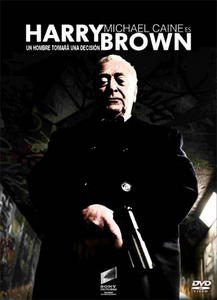 Harry Brown Th_469681337_HarryBrown_122_13lo