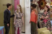 th 713931322 015 122 145lo Selena Gomez   Ghost Roommate Stills Wizards of Waverly Place
