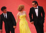 th_91199_Tikipeter_Jessica_Chastain_The_Tree_Of_Life_Cannes_096_123_154lo.jpg