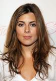 HQ celebrity pictures Jamie-Lynn Sigler