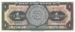Billetes mexicanos de una epoca mejor Th_13513_3_1peso_7_122_178lo