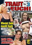 th 87912 Traut Euch 3 123 183lo Traut Euch 3