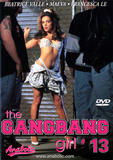 th 95824 TheGangbangGirl13 123 197lo The Gangbang Girl 13