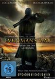 everyman_s_war_hoelle_in_den_ardennen_front_cover.jpg