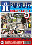 th 88448 ParkPlatz Report 2 1 123 21lo ParkPlatz Report 2