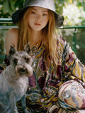http://img195.imagevenue.com/loc213/th_90371_NBS_PS_DevonAoki2_122_213lo.jpg
