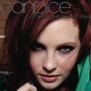 Candice Accola - It's Always the Innocent Ones