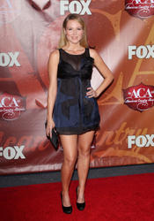 th 80260 Jewel Kilcher 2010 American Country Awards 014 122 393lo Jewel Kilcher @ The 2010 American Country Awards in Las Vegas   Dec. 6 (35HQ) high resolution candids