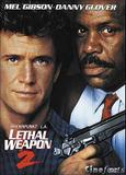 lethal_weapon_2_brennpunkt_l_a__front_cover.jpg