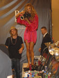 th_96588_fashiongallery_VSShow08_Backstage_AlessandraAmbrosio-13_122_396lo.jpg