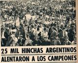 FOTOS HISTORICAS E UNICAS DE RACING Th_15570_tajobasepssportimg235yi7_123_40lo