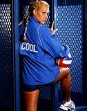 Michelle McCool SmackDown Divas 2008 Summer Olympics photos Foto 309 (Мишель МакКул SmackDown Divas летних Олимпийских играх 2008 фотографий Фото 309)
