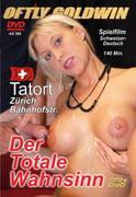 th 505890405 tduid300079 TatortZuerichBahnhofstrasseDertotaleWahnsinn 123 406lo Tatort Zuerich Bahnhofstrasse Der Totale Wahnsinn