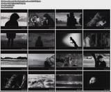 Sarah McLachlan - Drawn to The Rhythm [ntsc-clean-dd2.0-YGB]