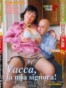 th 454953222 tduid300079 VaccalamiaSignora 123 451lo Vacca la mia Signora