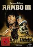 rambo_iii_front_cover.jpg