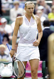 HQ celebrity pictures Maria Sharapova
