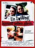 ein_zwilling_kommt_selten_allein_front_cover.jpg