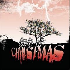 Vánoční alba Th_72968_Taste_Of_Christmas_122_617lo