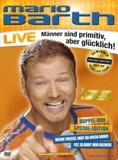 mario_barth_maenner_sind_primitiv_aber_gluecklich__front_cover.jpg