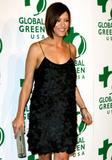 th_53287_Celebutopia-Kate_Walsh-Global_Green_Pre-Oscar_Party-07_122_656lo.JPG