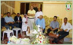 صور رئيس نادي منشية بني حسن السيد تيسير الشديفات Th_31025_manshia4_122_674lo