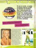Spice Girls magazines scans Th_46784_glambeckhamswebsite_scanescanear0061_122_699lo