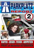 th 88442 ParkPlatz Report 2 123 78lo ParkPlatz Report 2