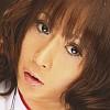 th_19848_Naomi_122_787lo.jpg