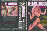 th 90730 Felanalingus 123 838lo Felanalingus