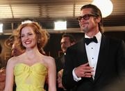 th_91816_Tikipeter_Jessica_Chastain_The_Tree_Of_Life_Cannes_164_123_88lo.jpg