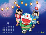 [Wallpaper + Screenshot ] Doraemon Th_037775838_50625_122_89lo