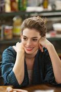 http://img195.imagevenue.com/loc89/th_04174_Anne_Hathaway_Love_and_Other_Drugs_Stills10_122_89lo.jpg