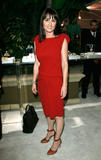 th_66072_RobinTunney_16th_Elle_Women_in_Hollywood_Tribute_12_122_918lo.jpg