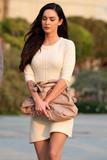 In addition to post #157, Megan Fox shows off cleavage: Foto 1561 (В дополнение к посту # 157, Меган Фокс показывает Off Дробление Фото 1561)