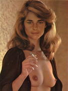 Nude Photoshoot & 3 misc shots - Charlotte Rampling full frontal nude from 'Swimmingpool'! Foto 111 (Nude Photoshoot & 3 ������ �������� - �������� �������� ������ ����������� �� �� '�������'! ���� 111)