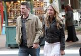 th_89363_celebrity-paradise.com-The_Elder-Estella_Warren_2010-02-19_-_shopping_in_Hollywood_954_122_951lo.jpg