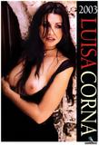 Luisa Corna Calendar 2003 Foto 8 (����� ����� ��������� 2003 ���� 8)